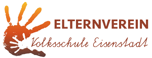 www.ev-vs-eisenstadt.at